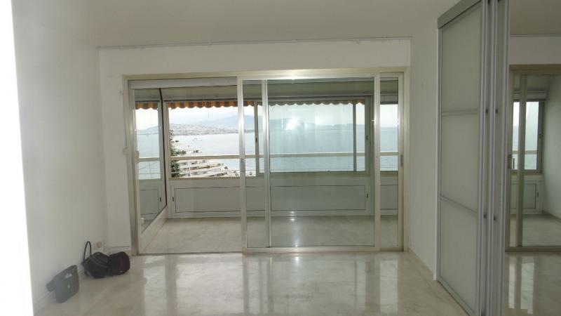 Vente appartement Villeneuve loubet 395000€ - Photo 15