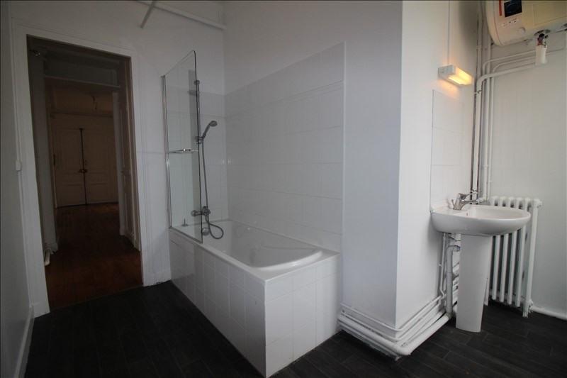 Location appartement Boulogne billancourt 2650€ CC - Photo 8