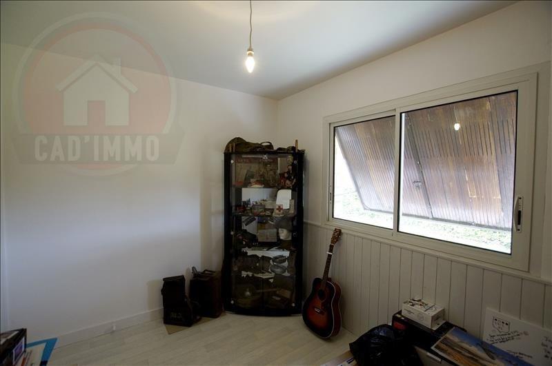 Sale house / villa Faux 120000€ - Picture 8