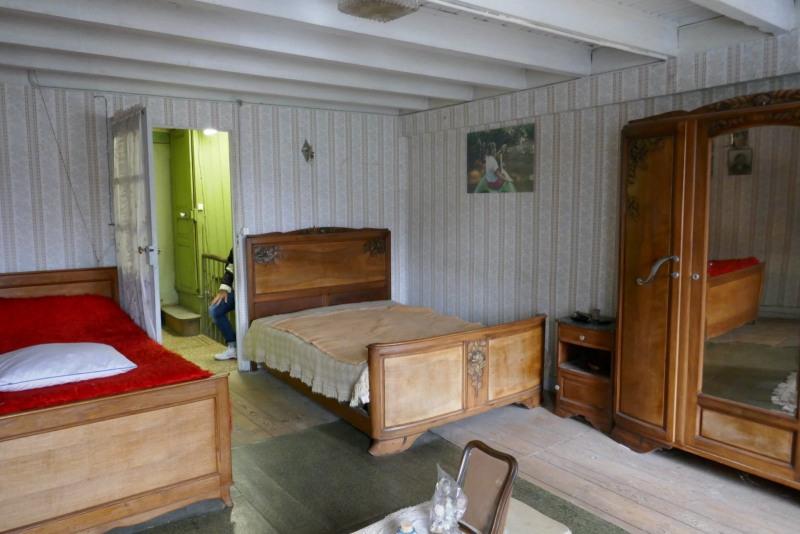 Sale house / villa Fay sur lignon 32000€ - Picture 9