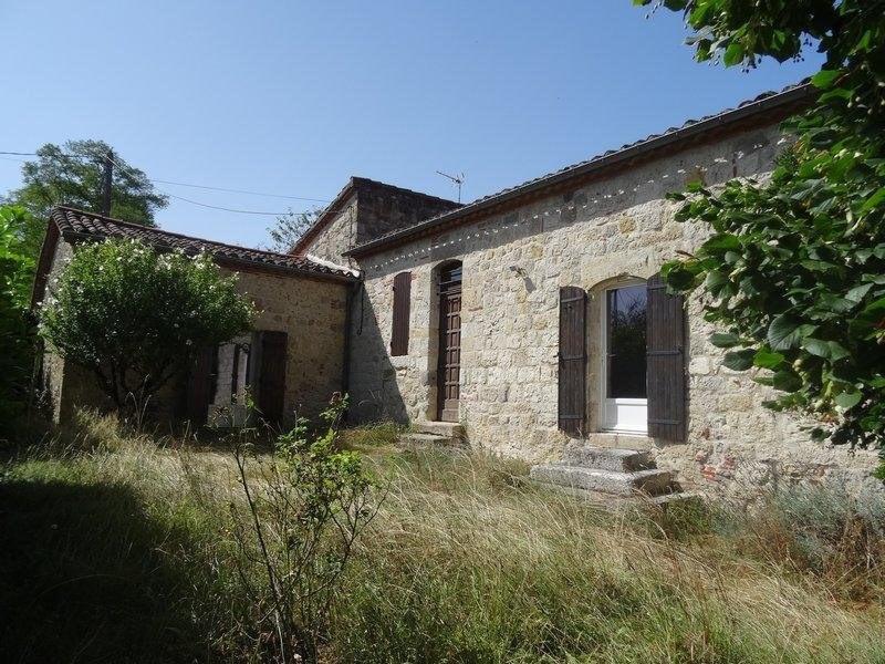 Rental house / villa Agen 850€ +CH - Picture 7