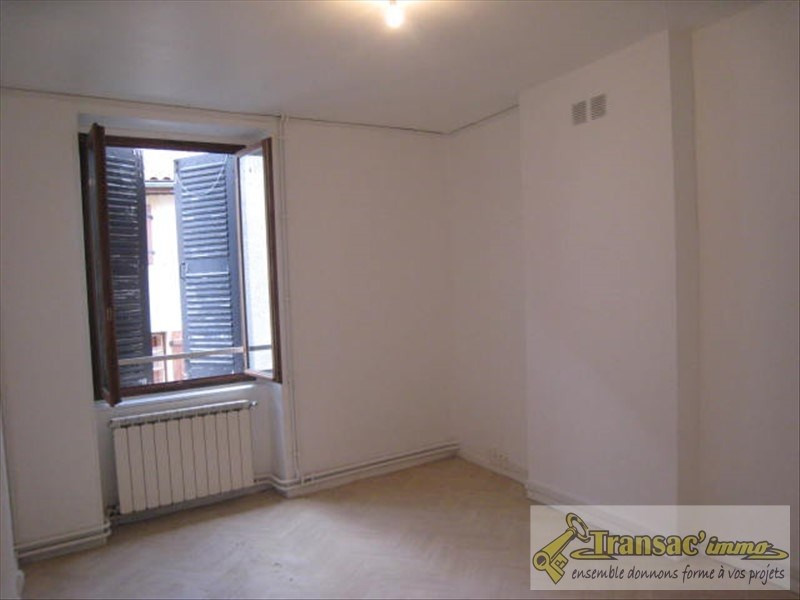 Sale house / villa Puy guillaume 65 400€ - Picture 7