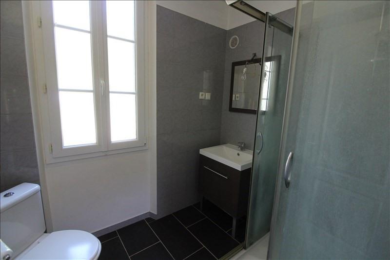 Vente maison / villa Chartres 129000€ - Photo 3
