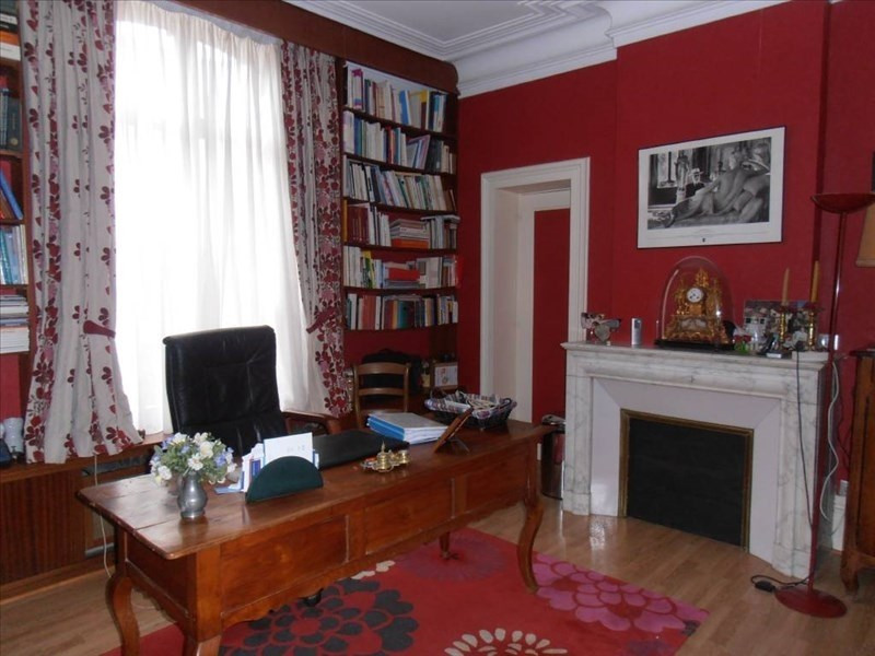 Vente maison / villa St quentin 367 000€ - Photo 2