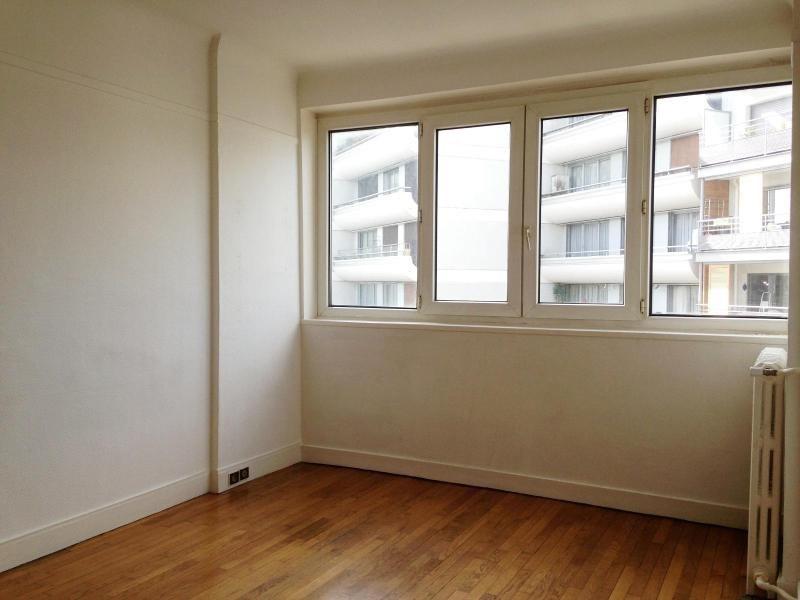 Location appartement Paris 20ème 1495€ CC - Photo 1