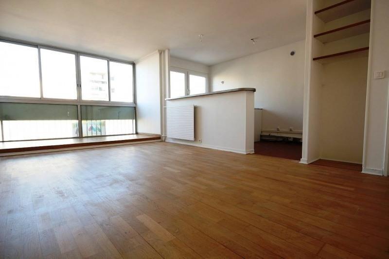 Vente appartement Maisons alfort 310000€ - Photo 1