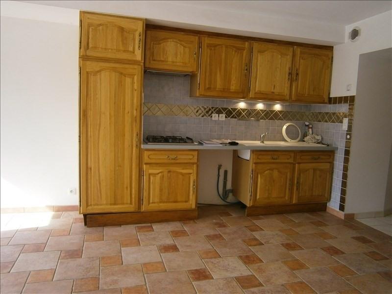 Location maison / villa Fegreac 605€cc - Photo 5