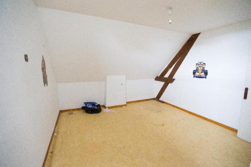 Vente maison / villa Aire sur la lys 90000€ - Photo 6