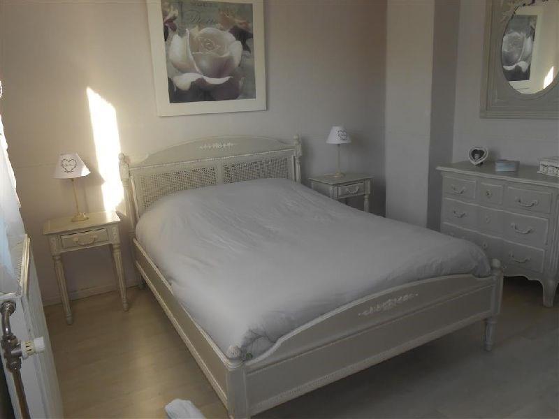 Vente appartement Ste genevieve des bois 167000€ - Photo 5