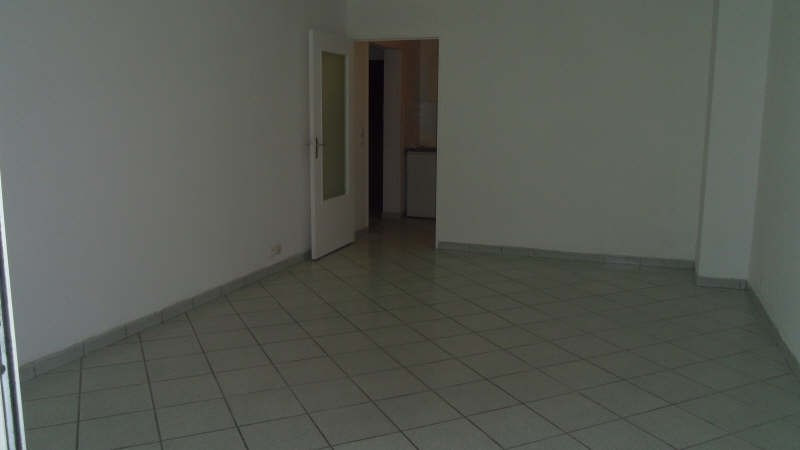 Sale apartment Ozoir la ferriere 138000€ - Picture 3