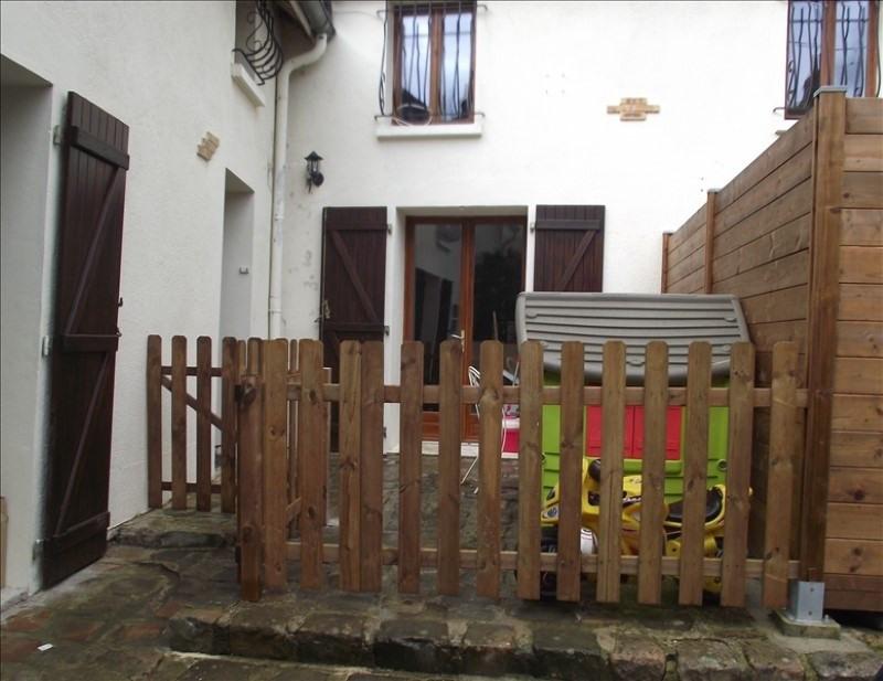 Vente maison / villa Changis sur marne 198000€ - Photo 2