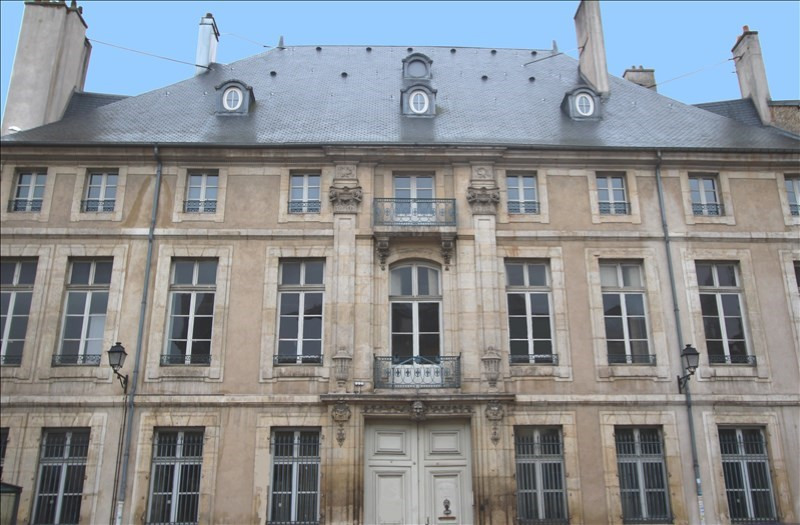 Sale apartment Nancy 780 000€ - Picture 9