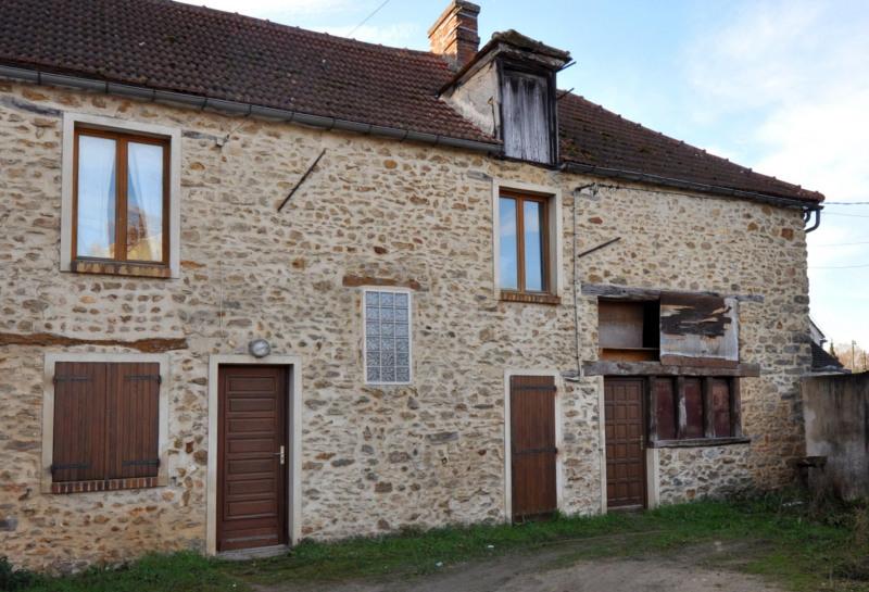 Vente appartement Forges les bains 40000€ - Photo 1