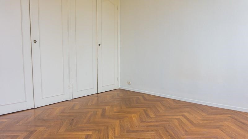 Vente appartement Pau 52 000€ - Photo 3