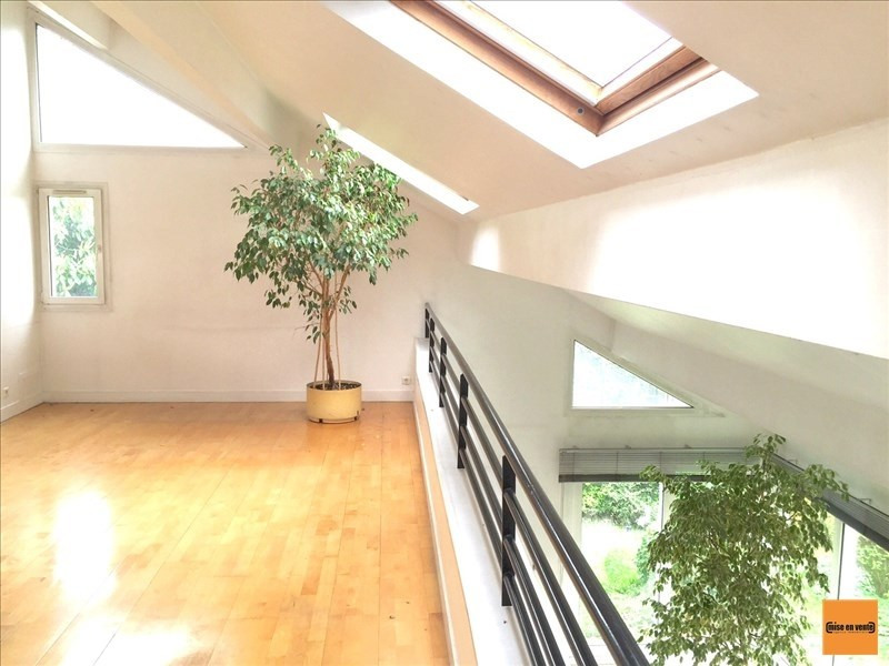 Vente maison / villa Bry sur marne 845000€ - Photo 2