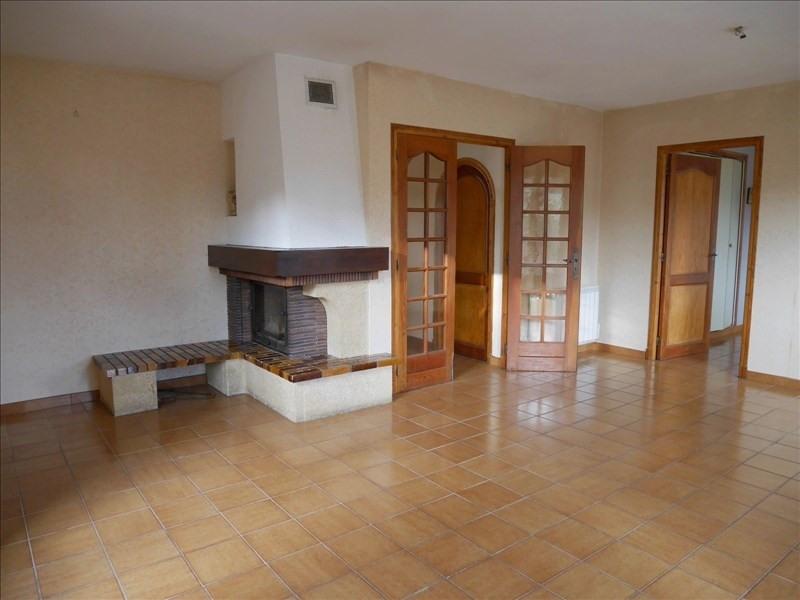 Vente maison / villa Prades 197000€ - Photo 4