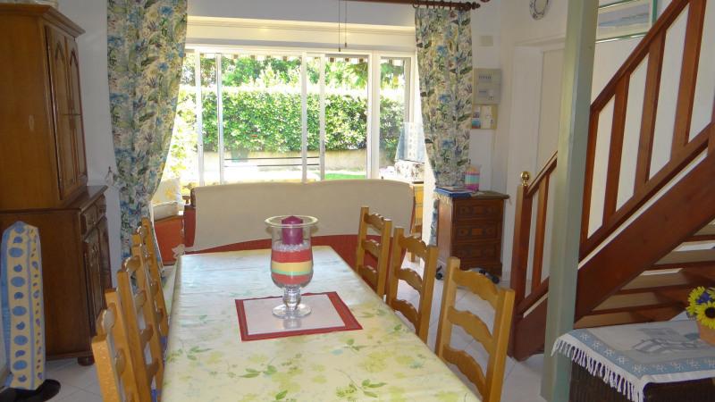 Vente maison / villa Cavalaire 349500€ - Photo 3