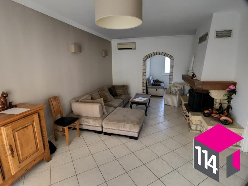Vente maison / villa Baillargues 382 000€ - Photo 3