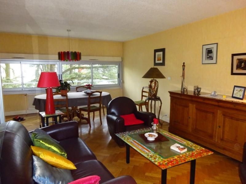 Revenda apartamento Oullins 273000€ - Fotografia 3