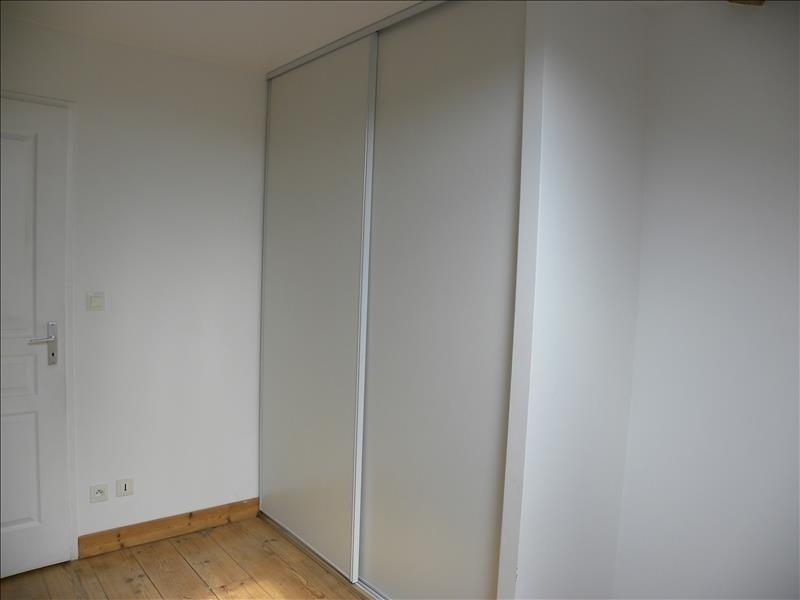 Alquiler  apartamento St palais 450€ CC - Fotografía 9