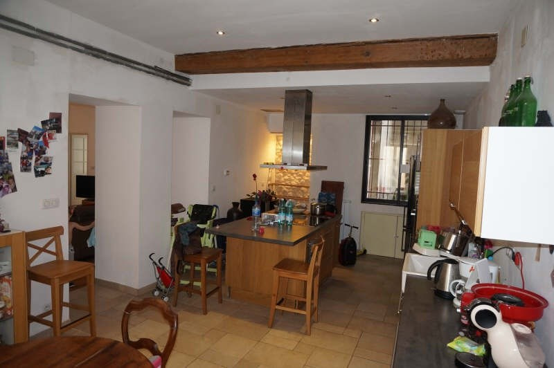 Vente appartement Vienne 268 000€ - Photo 7