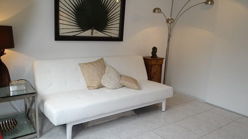 Location vacances appartement Cavalaire 1 600€ - Photo 20