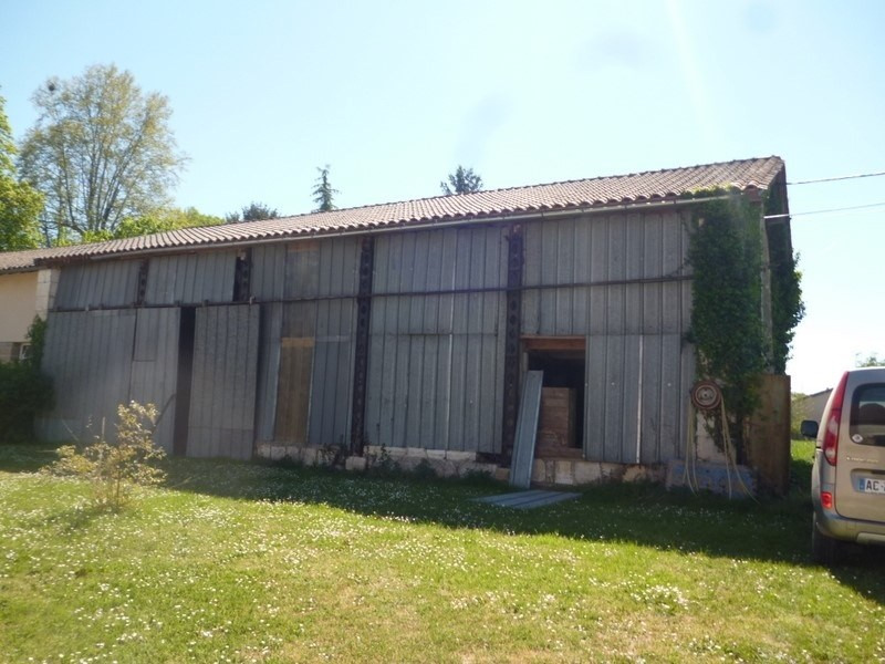 Vente terrain Perigueux 115 000€ - Photo 3