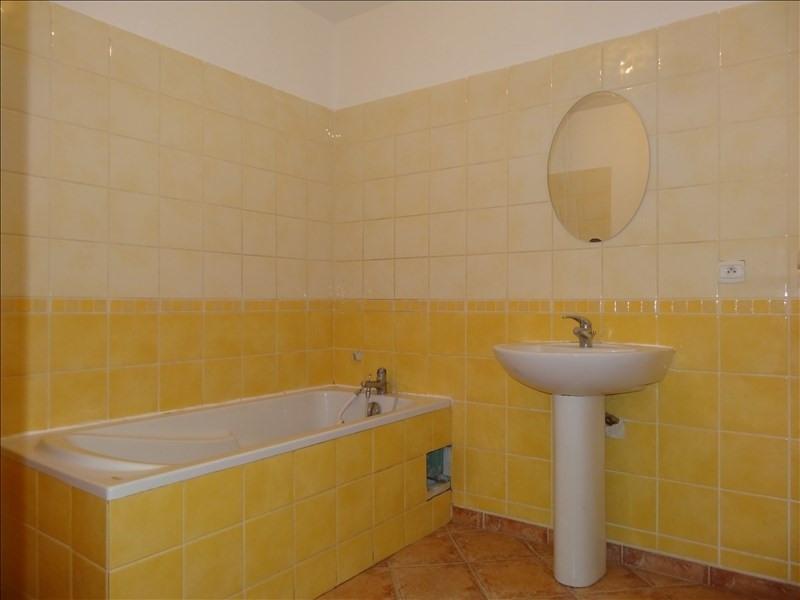 Location maison / villa Pignans 750€ CC - Photo 5