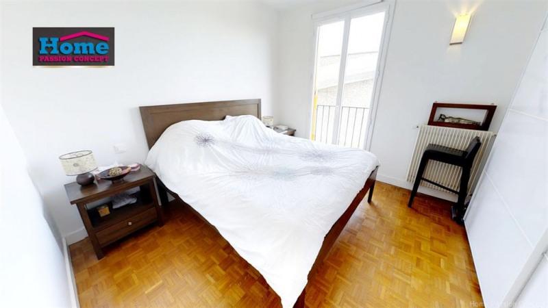 Sale apartment Rueil malmaison 685000€ - Picture 7