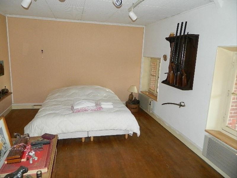 Venta  casa Nogent le roi 286200€ - Fotografía 14