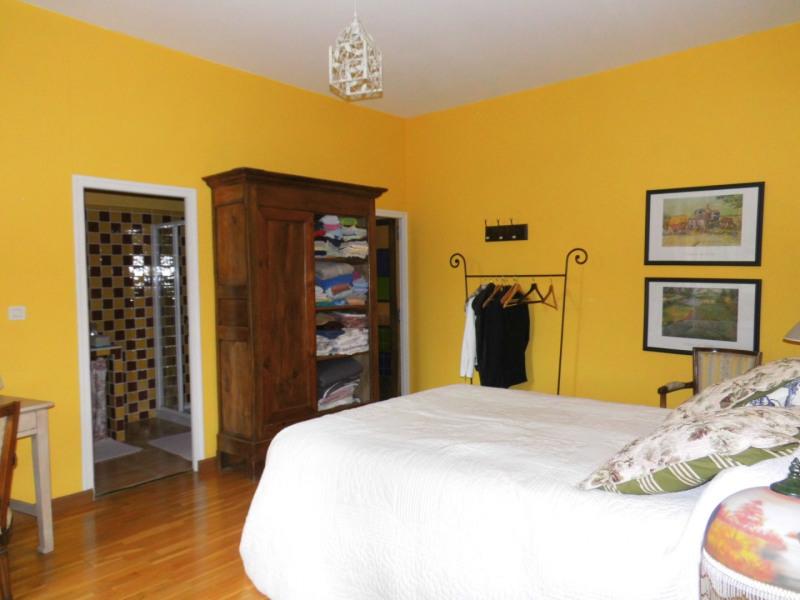 Deluxe sale house / villa Vedene 699000€ - Picture 9
