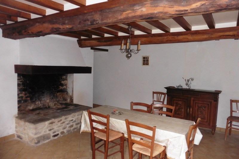 Sale house / villa Cambernon 79500€ - Picture 2