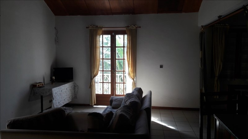 Sale house / villa Bois de nefles 330 000€ - Picture 2