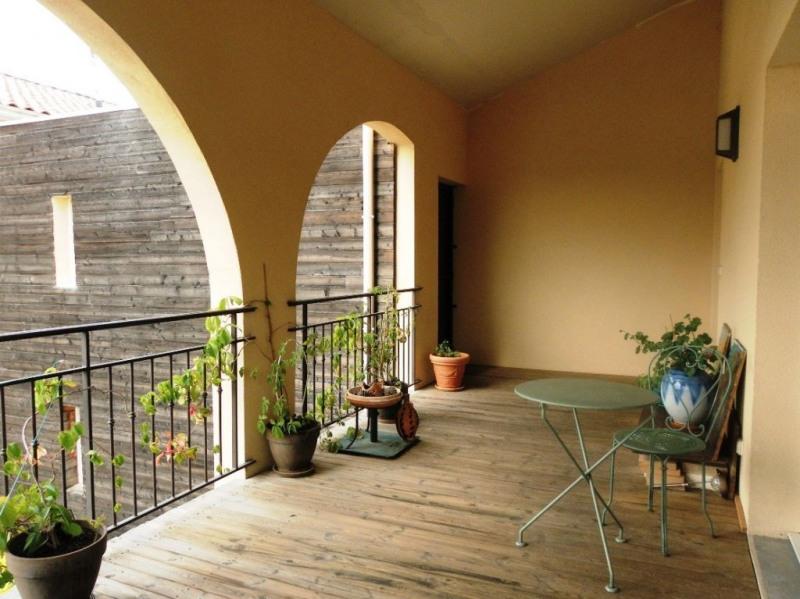 Vente appartement Avignon 227000€ - Photo 1