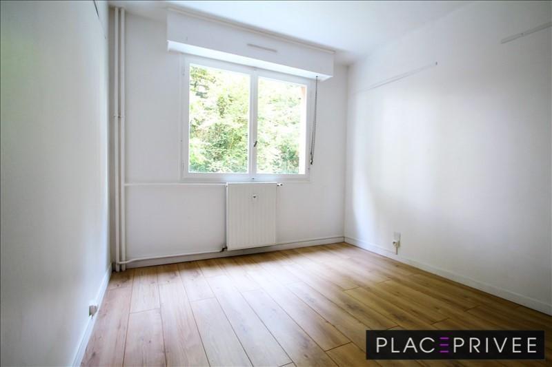 Sale apartment Malzeville 152000€ - Picture 4