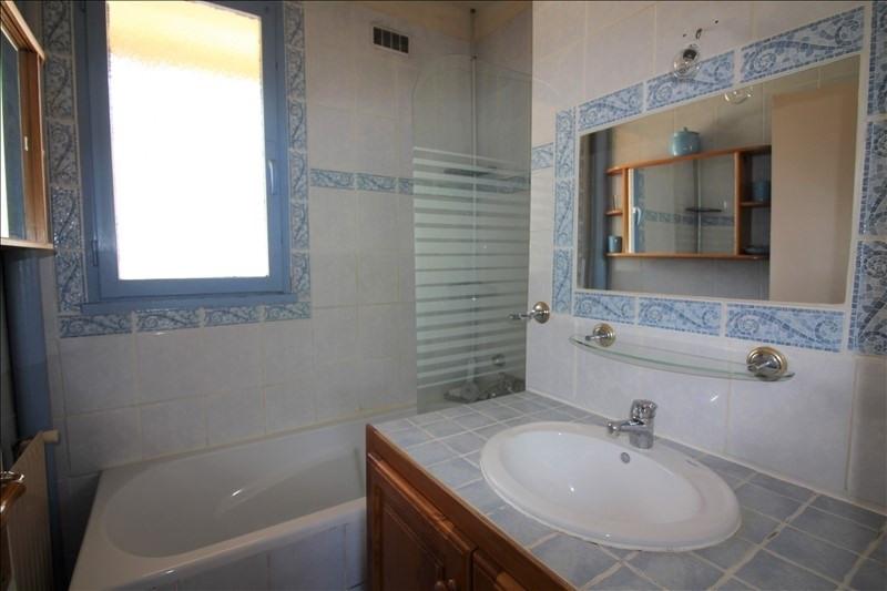 Revenda apartamento Orange 83160€ - Fotografia 6