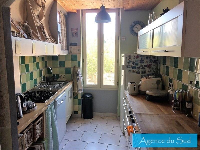 Vente appartement Auriol 200000€ - Photo 3