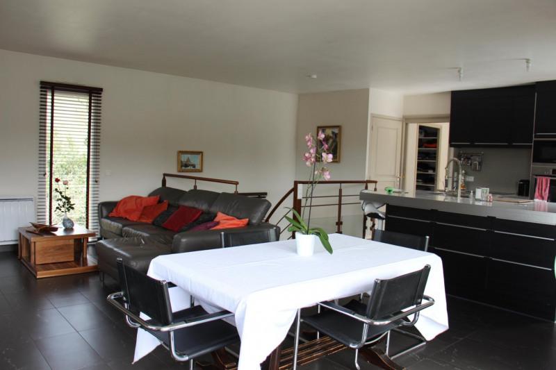 Vente maison / villa Balma 549990€ - Photo 2