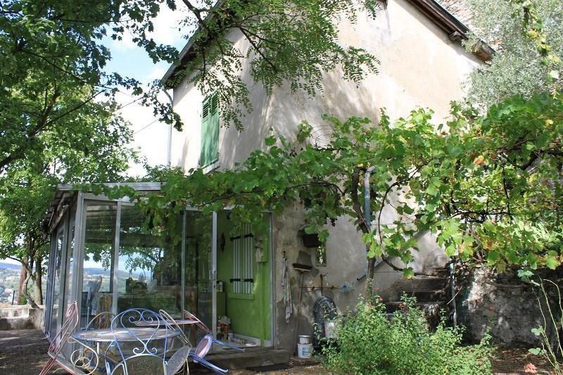 Verkauf haus Vienne 219000€ - Fotografie 4