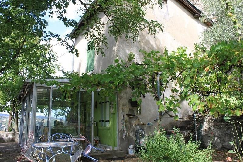 Vente maison / villa Vienne 219000€ - Photo 4