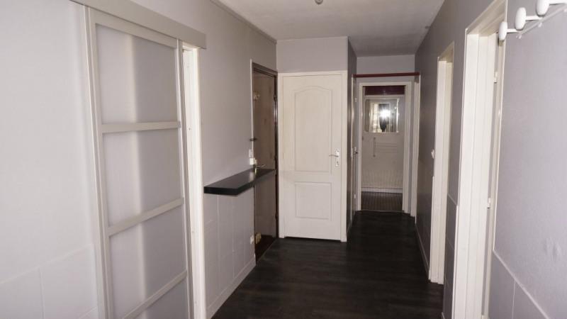 Vente appartement Le perreux-sur-marne 285000€ - Photo 2