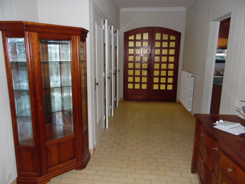 Sale house / villa La tremblade 363 000€ - Picture 4