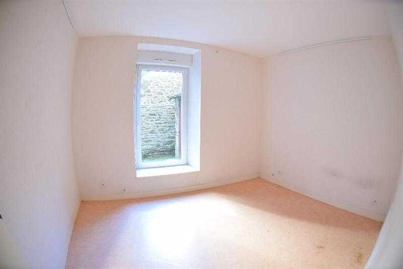 Sale apartment Brest 84 000€ - Picture 10