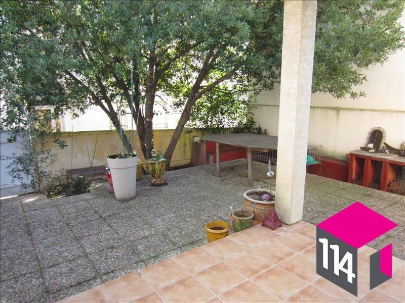 Vente maison / villa St bres 289000€ - Photo 7