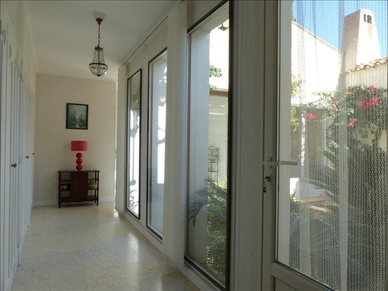 Deluxe sale house / villa Beziers 785000€ - Picture 8