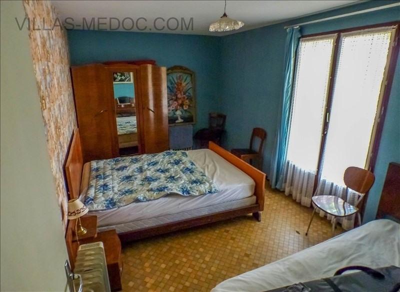 Sale house / villa Vendays montalivet 222000€ - Picture 9