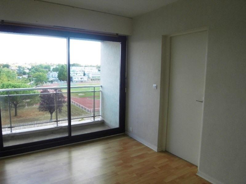 Produit d'investissement appartement Cognac 59675€ - Photo 7