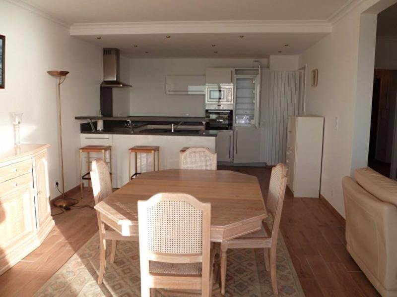 Rental apartment La baule escoublac 1300€ CC - Picture 6