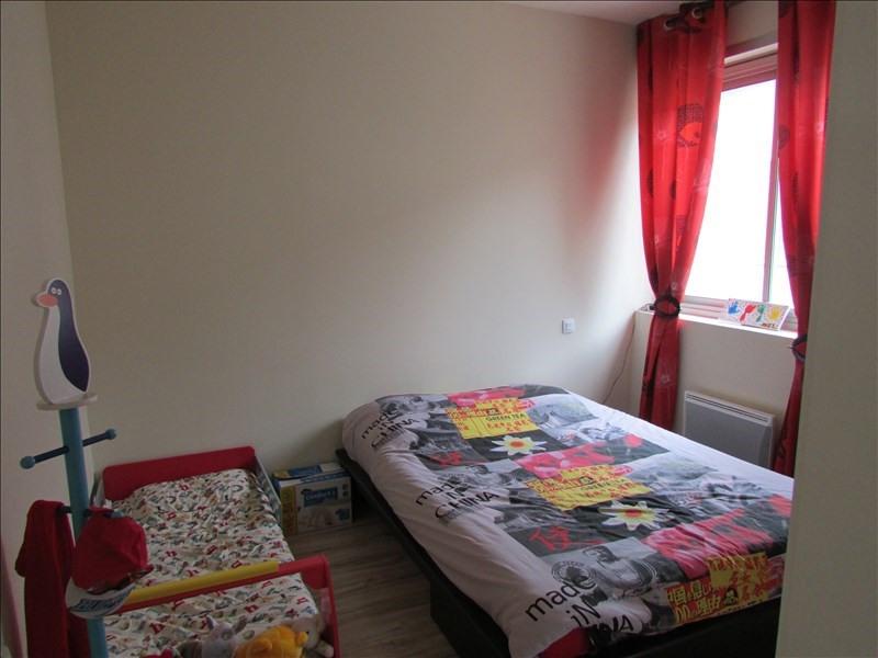 Rental apartment Mazamet 395€ CC - Picture 3