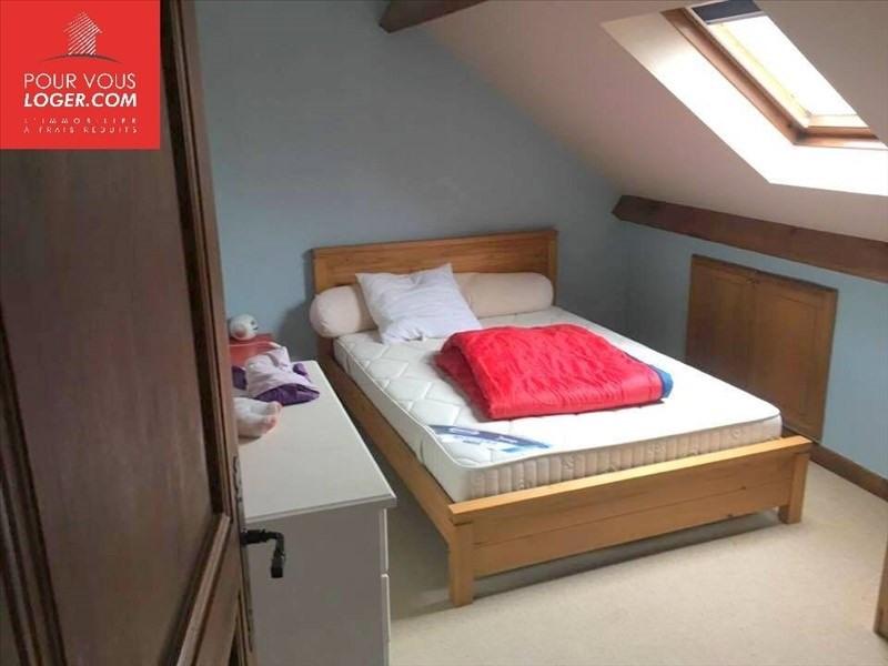 Location maison / villa Neufchatel hardelot 785€ +CH - Photo 8
